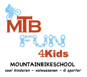 MTBfun4kids